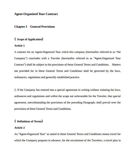 jct intermediate design and build contract 2011 jct design and build contract 2011 pdf free download