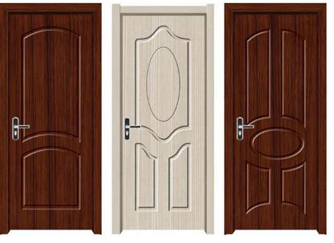 Latest Kitchen Designs Uk by Awesome Design Wood Door Latest Wooden Door Design