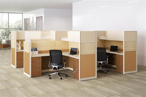 Home Office Furniture Solutions 61 Invincible Office Furniture Solutions Leading Designer And Manufacturer Of High