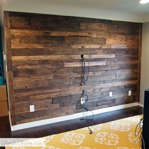 diy wood panel wall 25 best ideas about wood walls on pinterest wood wall