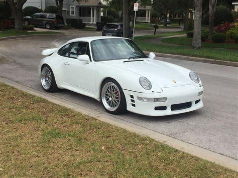 Porsche 993 Bbs by 993 Bbs Lm Appreciation Thread Page 12 Rennlist