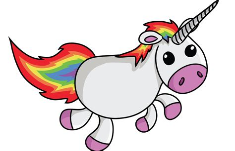 4.) A slide of a Unicorn   Take a drink
