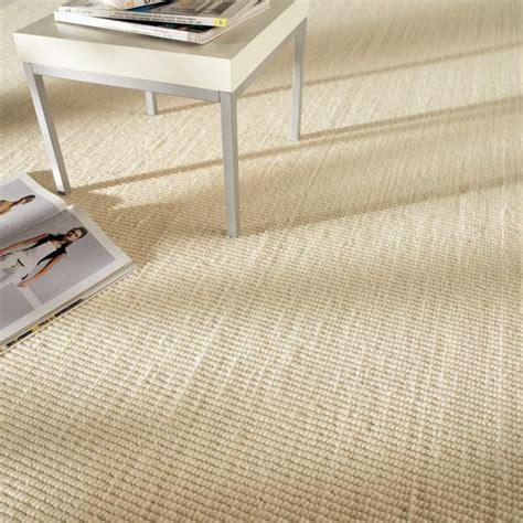 Tapis En Jute 2424 bamboo tapis design b i c carpets