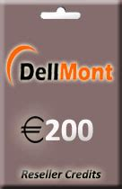 Sweet Global Gift Cards Xbox - buy dellmont reseller credits 200 euro pay as you go