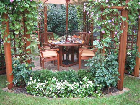 Archway Trellis Landscaping Structures Trellis Archway Or Pergola