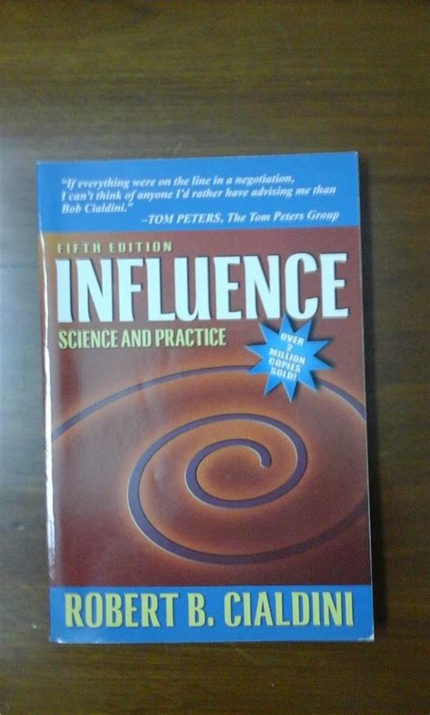 influence science and practice books influence science and practice end 3 3 2017 1 15 pm