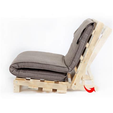 futon klappmatratze schiefer einzeln 1 sitzer stoff complete futon holz basis