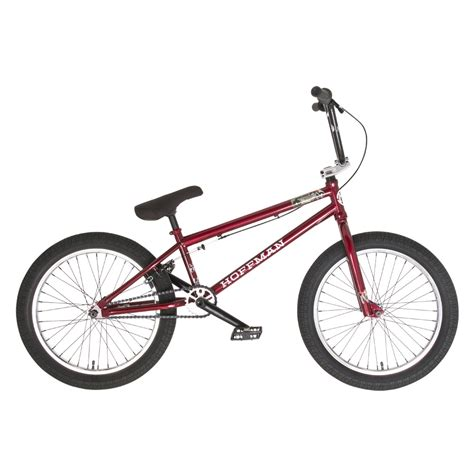 Kaos Alll About Bicycle 25 25 year anniversary luck complete bike hoffman bikes