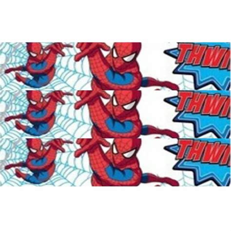 spiderman wallpaper for bedroom top 31 ideas about spider man bedroom ideas on pinterest wall mural decals toy