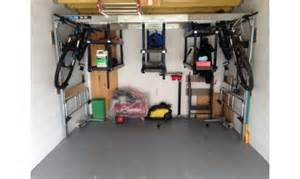 support v 233 lo pour le garage support v 233 lo plafond pour