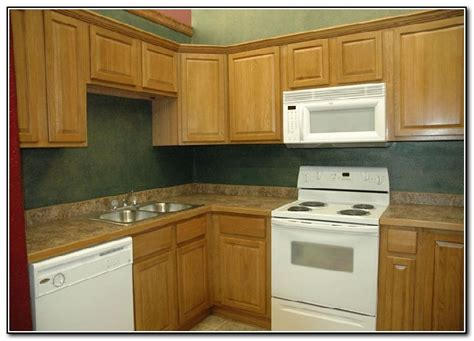 kitchen wall colors with oak cabinets home furniture design kitchen wall colors with oak cabinets kitchen home