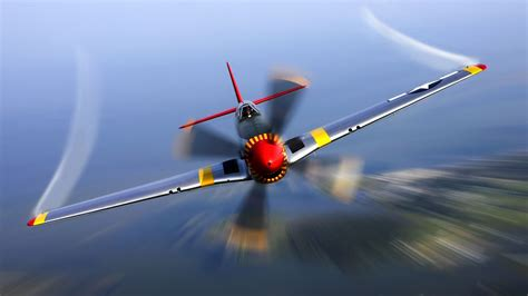 old military aircraft hd wallpapers 1080p imagesize p 51 1080i 1080p 1920 x 1080 english countryside