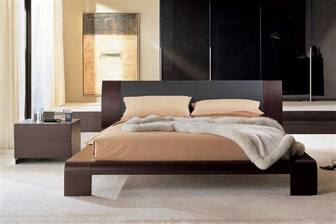Chocolate Bedroom Furniture 11 Best Bedroom Furniture 2012 Home Interior And Furniture Collection