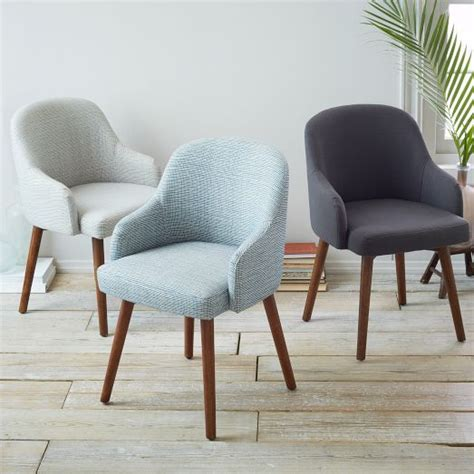 west elm armchair saddle dining chairs west elm west elm dining chairs