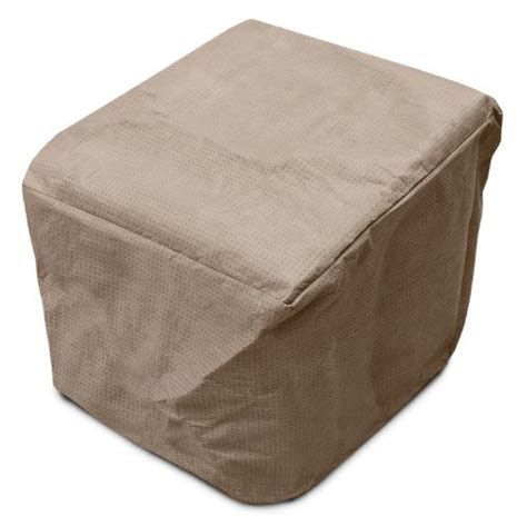 40 inch square ottoman save 10 when you buy koverroos iii 34266 40 inch square