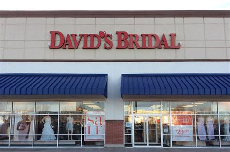 bed bath and beyond amarillo wedding dresses in amarillo tx david s bridal store 183
