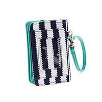 Mini Makeup Pouch Wave thirty one ideas on zipper pouch large