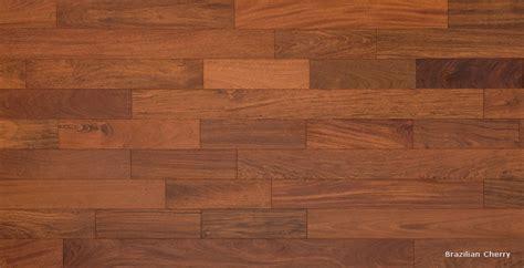 Pc Hardwood Floors Prefinished Engineered Cherry 3 8 Quot X 5 Quot 2mm Pc Hardwood Floors