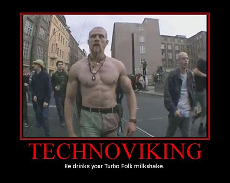 Techno Viking Meme - quattroworld com forums hey mikey i think you should