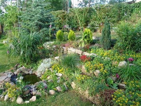 Gartengestaltung Hanglage by Gartengestaltung Hanglage Garten