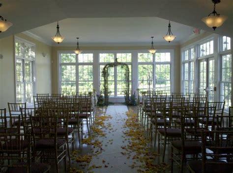 Wedding Venues Garner Nc by Rand Bryan House Garner Nc Wedding Venue