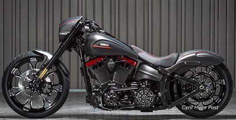 Harley Motorrad Preise die besten 25 harley davidson motorrad preis ideen auf