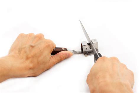 messer schärfen lassen 5090 fr 252 hjahrsputz tipps und checkliste helpling