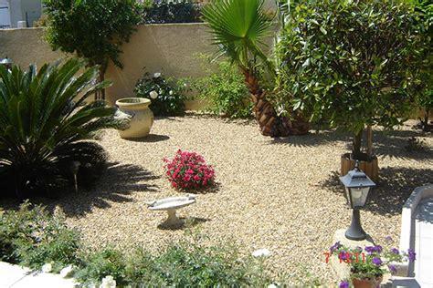 Graviers Pour Jardin by Jardin De Graviers