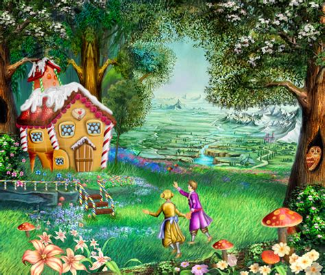 casa di hansel e gretel hansel e gretel nonciclopedia fandom powered by wikia