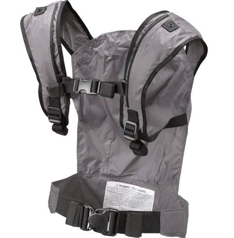Boba Air The Lightest Carrier Gray boba air baby carrier grey end 1 13 2018 12 15 pm myt