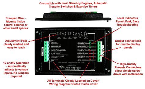 katolight generator wiring diagram 34 wiring diagram