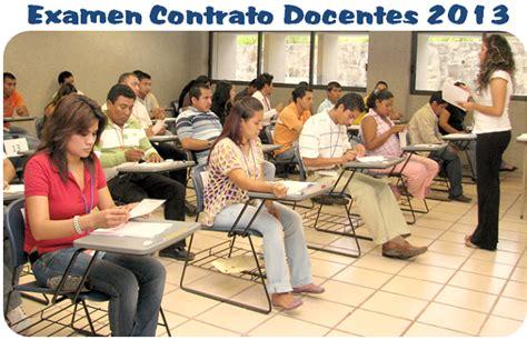 modelo examen contrato docente 2013 solucionario modelo examen contrato docente 2013 solucionario