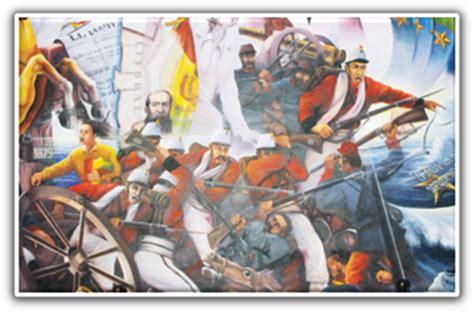 victorias por mar de la guerra del pacifico monografias com