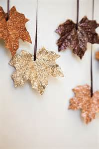 diy fall decor fall inspired diy projects the style files