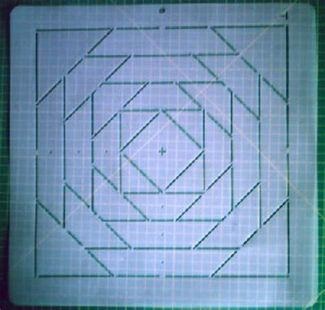 Patchwork Muster Vorlagen Gratis Patchwork Und Quiltforum Pineapple Motiv