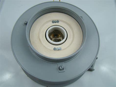 crouse hinds lighting fixtures catalogue crouse hinds ch hid lighting fixture 120v 150w vmvs150