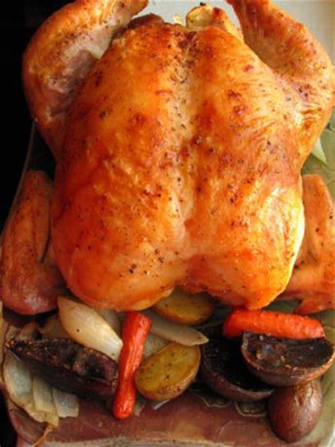 barefoot contessa chicken recipes garlic roast chicken barefoot contessa recipe food com
