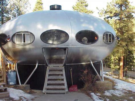 futuro house for sale futuro house aka ufo house lost souls futuros location unknown strange weird
