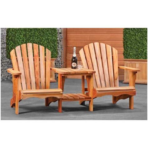 relax banc banc de jardin relax en bois dur pas cher impregne huile