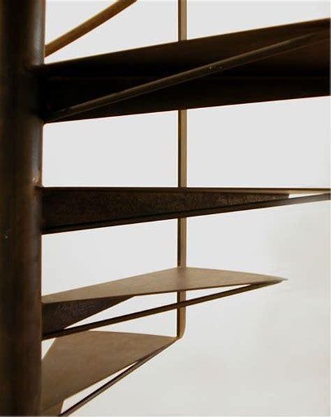 conrav d 233 sign escamotable escalier
