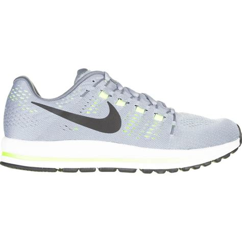 nike wide fit running shoes nike air zoom vomero 12 running shoe wide s