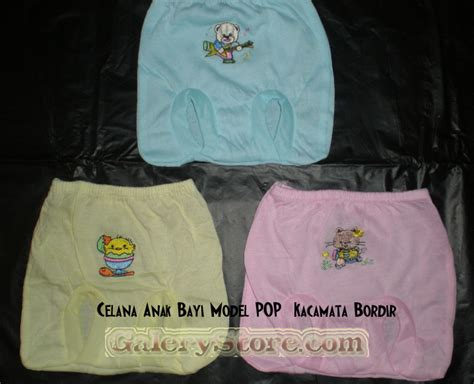 Celana Pop Bayi Murah Berkualitas grosir perlengkapan bayi murah variant juga banyak loh binggung mencari yang cocok untuk