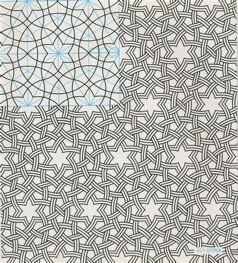islamic pattern software 2959 best images about patterns motifs colors i