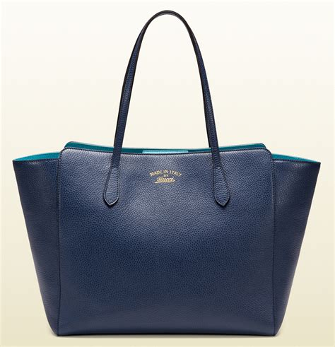 gucci swing leather tote want it wednesday simple totes page 9 of 9 purseblog
