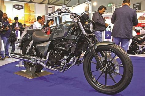 Aqila 2in 1 dsk hyosung to launch four new motorcycles in india by