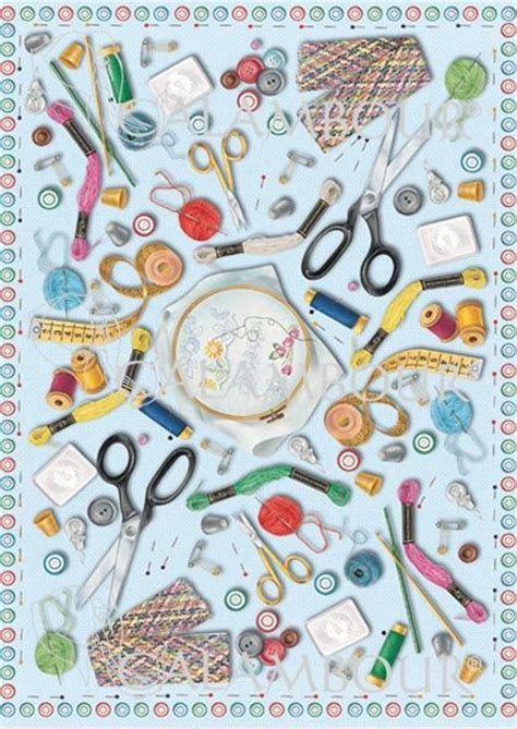 Modern Decoupage Paper - 1000 images about printable decoupage on the