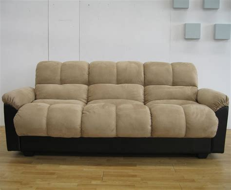 Klik Klak Sofa Bed With Storage Klik Klak Sofa Bed With Storage Refil Sofa