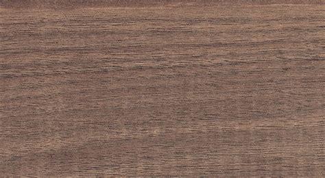 Kursi Piano Wallnut Brown Coklat exporters and suppliers of black walnut hardwood