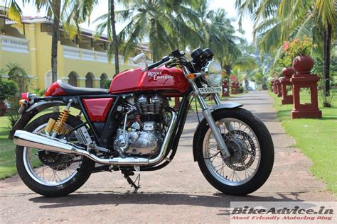 tattoo prices enfield royal enfield continental gt cafe racer price in india