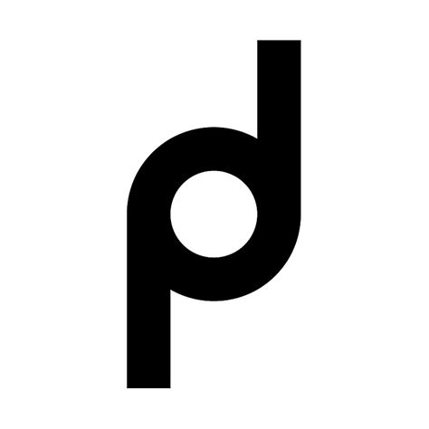 design image pavlov exsle org